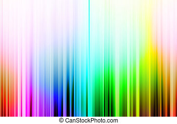 Multicolor background - abstract multicolor background with ...