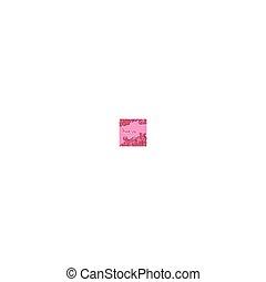 Multicolor Pattern Doodles- Decorative Sketchy Notebook Design- Hand-Drawn Vector Illustration Background.