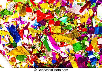 multicolor , xριστούγεννα , φόντο