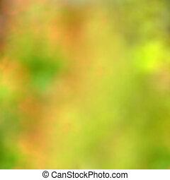 multicolore, coloré, résumé, fond