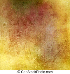 Multicolored abstract background texture