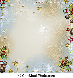 Multicolored backdrop for greetings or invitations with...