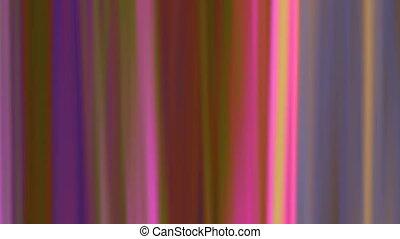 multicolored gradient