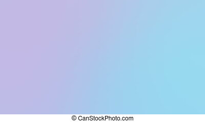 Multicolored motion gradient background. Seamless loop....