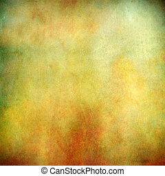 Multicolored soft abstract texture for background