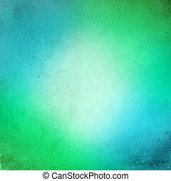 Multicolored vintage background texture