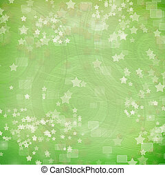 multicoloured backdrop for greetings or invitations with ...