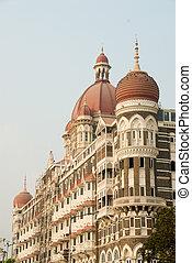 mumbai, (bombay), インド
