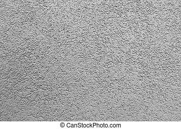 mur texture pierre photo de stock rechercher images et clipart csp5832062. Black Bedroom Furniture Sets. Home Design Ideas