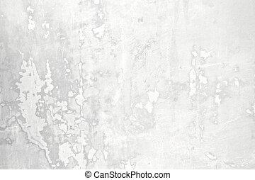 mur, backgro, grunge, stuc, texture
