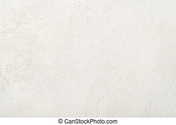 mur, baggrund