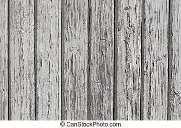 images photos de lamelles mod le texture peinture bois fond peler 80 photos et images libres de. Black Bedroom Furniture Sets. Home Design Ideas