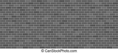 mur mod le couleur texture noir brique mur mod le clipart vectoriel rechercher. Black Bedroom Furniture Sets. Home Design Ideas