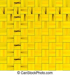 mur, briques, résumé