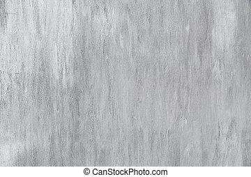 mur concret, texture