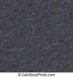mur, grain, texture, fond