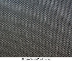mur, gris