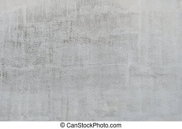 mur, gris, texture, stuc, fond