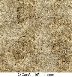 mur, grunge, seamless, texture