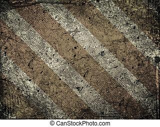 mur, grunge, texture