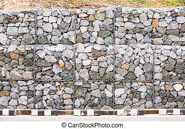 images photographiques de wire mesh 20 213 photographies et images libres de droits de wire. Black Bedroom Furniture Sets. Home Design Ideas