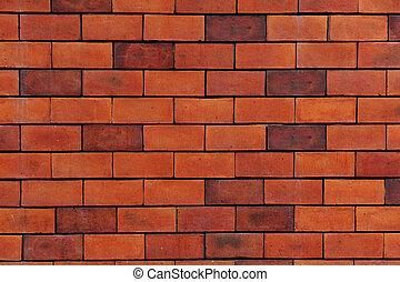 mur pierre maison fond fondations brique rouges image recherchez photos clipart. Black Bedroom Furniture Sets. Home Design Ideas