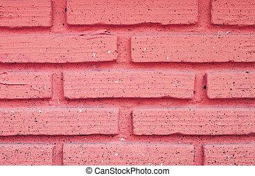 vertical mur moderne texture fond brique rouges plat images de stock rechercher des. Black Bedroom Furniture Sets. Home Design Ideas