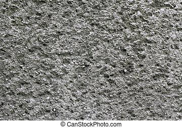 mur, texture pierre, grossier, fond