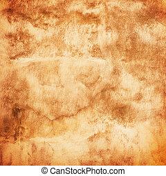 mur, texture rude