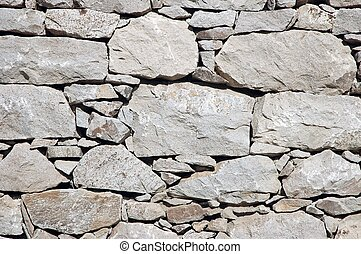 mur, texture1