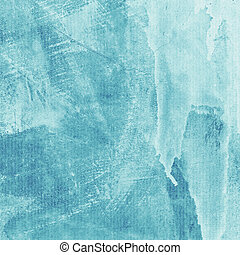 mur,  turquoise,  texture