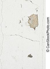 mur, vieux, texture