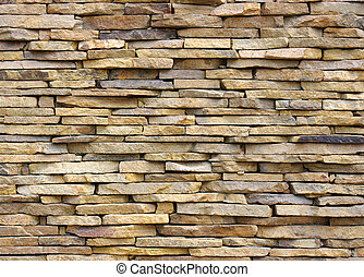 muro pietra