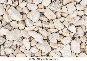 muro pietra, su, struttura, fondo, chiudere