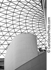 museo, británico
