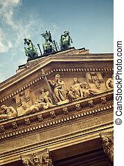 museu, budapest, ethnography