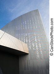 museum, krig, kejserlig