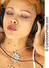 music #2
