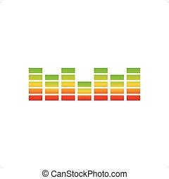 Music Bars
