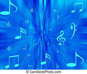 music blast - musical blast