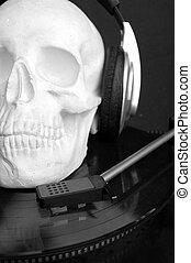 Music Cranium 2