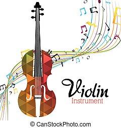 Music festival design, vector illustration eps 10.