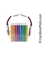 music - pump up the volume!!