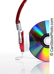 pump up the volume!!