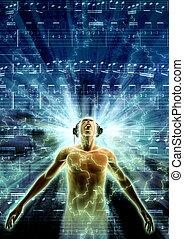 Music Revelation