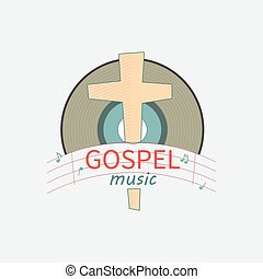 Music the gospel for the salvation