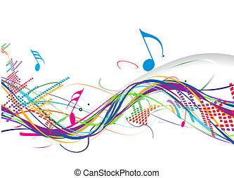 Music theme for more background of this type please visit my...