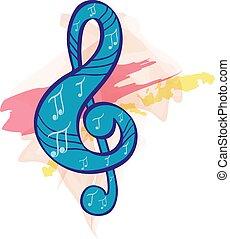 music5