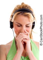 musica, bello