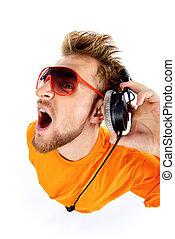 musica forte